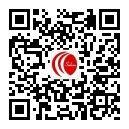 江门市旭华纺织有限公司